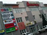 Торговые площади 40-800 кв. м