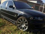 BMW 3 серия, 2000 гв, б/у 294900 км.