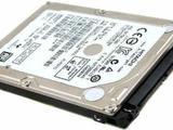 Продам жесткий диск для ноутбука 320GB