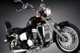 Мотоцикл Desert Raven Arizona 250S