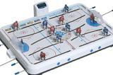 Настольный Хоккей с электронным табло