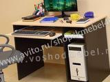 Компьютерный стол пкс-2 F-2 В Наличии, бу