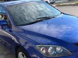 Mazda 3, 2007 гв