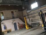 Производственное помещение, 282 кв.м.
