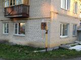 2 комнатная квартира, 43 кв.м., 1 из 2 этаж, вторичное жилье