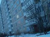 1-комнатная квартира, 35 кв.м., 1/9 эт., вторичное жилье